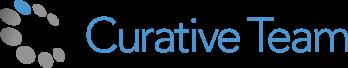 curative_team_logo