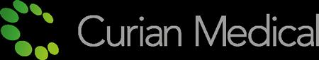 Curian Medical